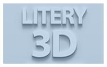 portfolio3D