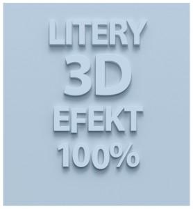 portfolioB 3D 278x300