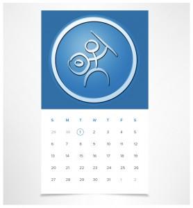 portfolioB kalend 278x300