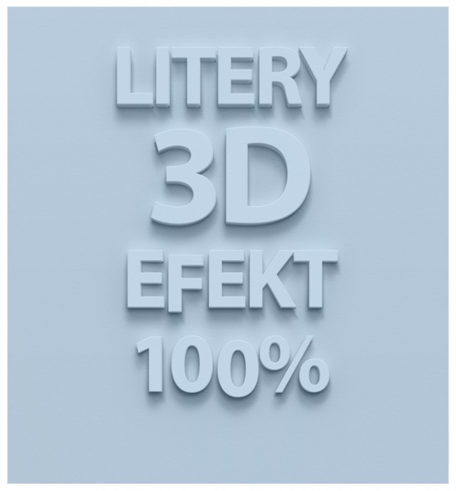 portfolioB 3D 642x692