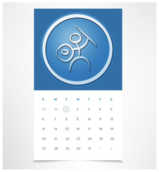portfolioB kalend 642x692